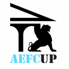 AEFCUP