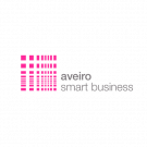 Aveiro-Smart-Business