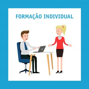 Formacao-Individual-1024x1024