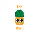 thepineapplemind